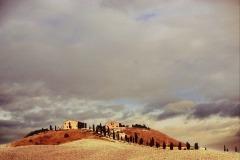 Paysage - © André Allio