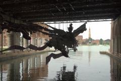 Biennale de Venise - © Fernande Vedel