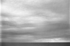 Appel du large - ©Jean-Yves Briend