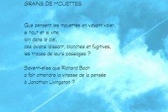 Jonathan - la-plage - © Michel Attard