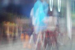 Road Movies 2 - © Michel Attard