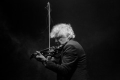 Didier Lockwood - © Yves Chabrillat