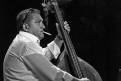 Jazz - © Yves Chabrillat