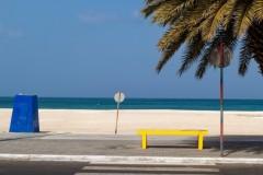 Mindelo - Cap Vert - © Yves Chabrillat